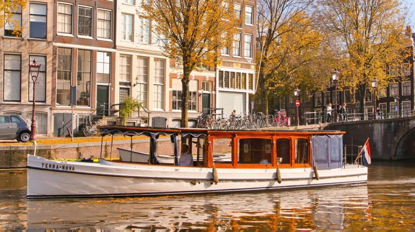 Amsterdam_Private_Boat_Tour