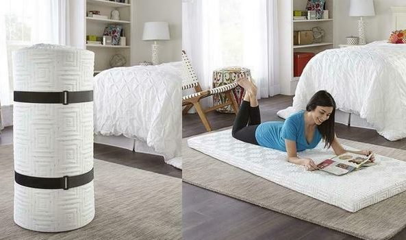 Should Know Before Ing Memory Foam