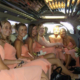 Tips for hiring a limo service for prom night