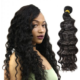 The reasons why many women choose Brazilian Virgin Hair