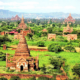 Top Things to do in Bagan