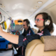 How a Medical Flight Can Help You Get Better Care