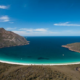 Australia's 10 Greatest Road Trips