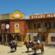 Tips for a Wild West Vacation